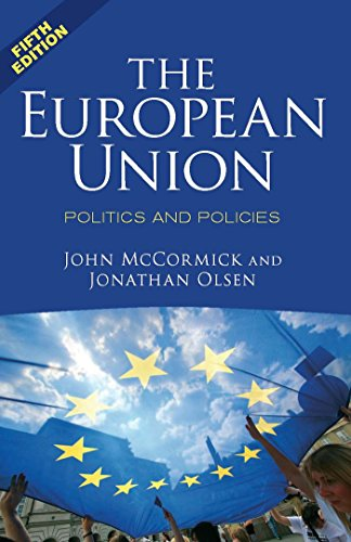 Thumbnail for The European Union: Politics and Policies