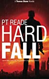 Hard Fall (Thomas Blume) by  P.T Reade in stock, buy online here