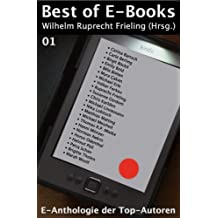 BEST OF E-BOOKS (German Edition)