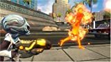 THQ Destroy All Humans! Path Of The Furon for XBox 360