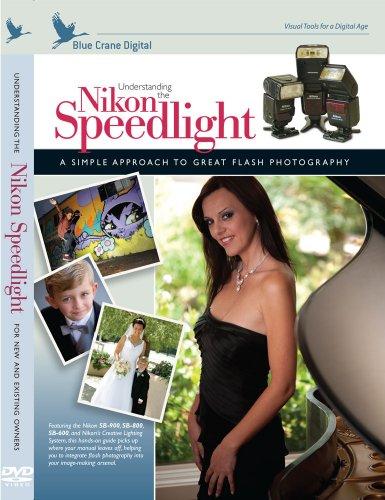 understanding-the-nikon-speedlight-sb-900-sb-800-sb-600
