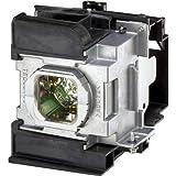 panasonic pt ar100u - Panasonic EtLaa110 Replacement Lamp