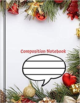 picture about Home and Family Christmas Workbook identify Construction Laptop computer: Merry Xmas Pleased Holiday seasons