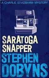 Saratoga Snapper (Charlie Bradshaw)