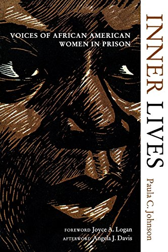 Search : Inner Lives: Voices of African American Women In Prison