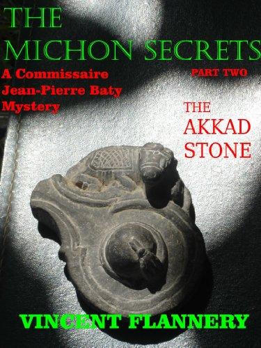 Pierre Michon - AbeBooks