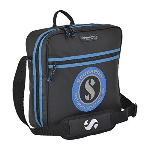 ScubaPro Regulator Tech Dive Bag (Vintage)