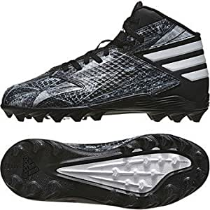 I searched for big 5 soccer cleats on researchbackgroundcheck.gq and wow did I strike gold. I love it.