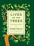 plants for deep shade Lives of the Trees: An Uncommon History
