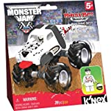 Monster Jam Monster Mutt Dalmatian, Baby & Kids Zone