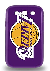 New Arrival Hard Case For Galaxy S3 NBA Los Angeles Lakers ( Custom Picture iPhone 6, iPhone 6 PLUS, iPhone 5, iPhone 5S, iPhone 5C, iPhone 4, iPhone 4S,Galaxy S6,Galaxy S5,Galaxy S4,Galaxy S3,Note 3,iPad Mini-Mini 2,iPad Air )
