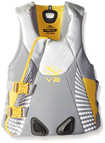Stearns Women's V2 Series Boating Vest