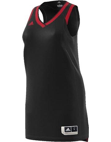 Aire Deportes Mujer Y Ropa Camisetas Libre Amazon es ZgqXwxWa 71204ca4fe4