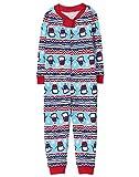 Gymboree Boys' One Piece Pajamas