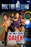 Doctor Who: The Only Good Dalek