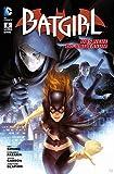 Batgirl: Bd. 6: Kreaturen der Nacht