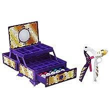 Play-Doh Dohvinci Secret Sparkle Jewelry Box