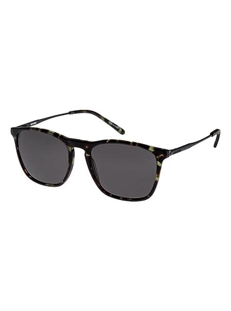Quiksilver Slacker - Gafas de Sol para Hombre EQYEG03019