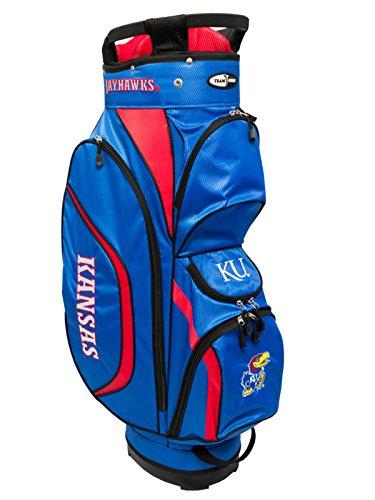 University Golf Cart Bag - 5