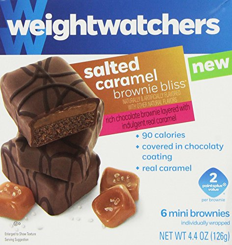 weight-watchers-salted-caramel-brownie-bliss-2-ppv