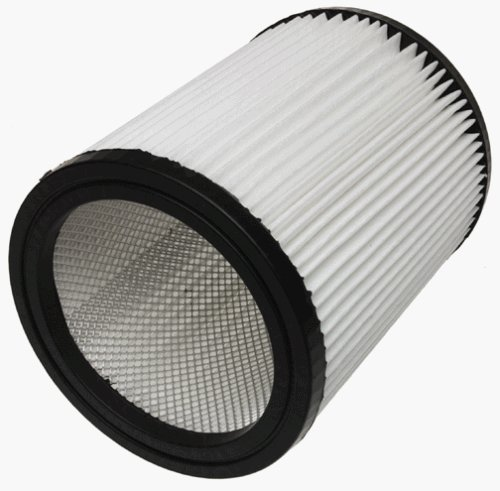 Fein TII1MCRN 1 Micron Vacuum Filter by Fein for sale  Delivered anywhere in USA