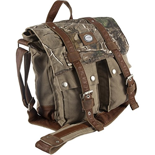 canyon-outback-urban-edge-archer-realtree-xtra-canvas-messenger-bag-camouflage-one-size
