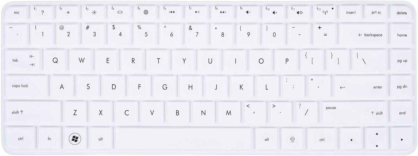 Keyboard for HP Envy Spectre XT 13 13-2000 13-2050nr 13-2057nr 13-2150nr