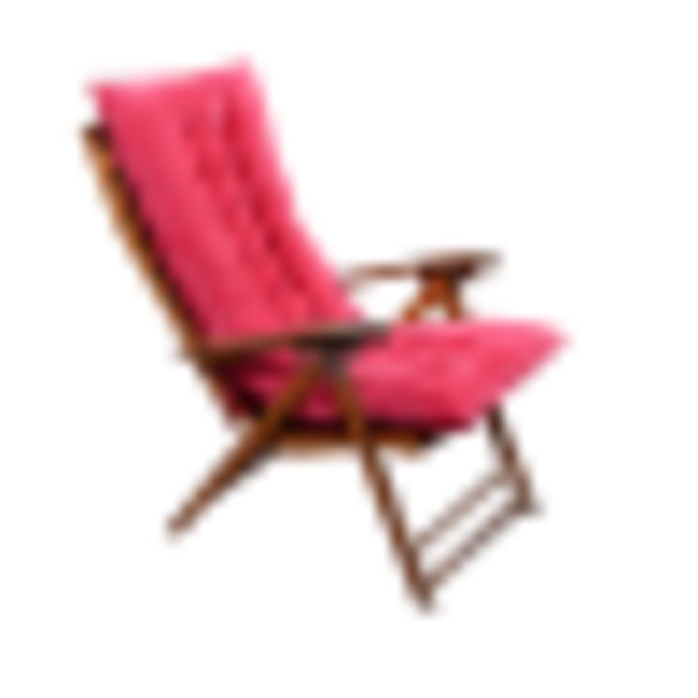 Cojines reclinable otoño e invierno, la cojines de la invierno, silla del apretón del viejo hombre, espese los cojines calientes de la silla, cojines de sofá(incluyendo tapetes solamente)-B 120cm50cm 3205f1
