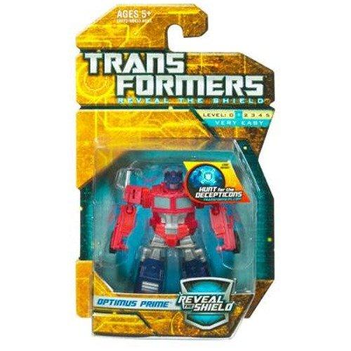 Transformers Legends OPTIMUS PRIME Action Figure Hasbro Toys 28572
