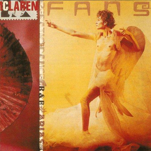 Madam erfly (Un Bel Di Vedremo) by Malcolm McLaren on Amazon ...