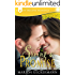 Spring's Promise (Heart of Ireland Book 1)