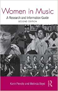 Music: Music Reference - Routledge