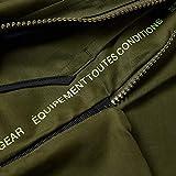 Nike Lab ACG Men's Cargo Pants