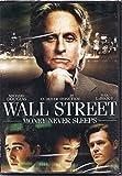 Wall Street: Money Never Sleeps by 20th Century Fox