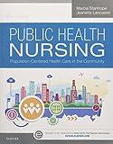Public Health Nursing: Population-Centered Health