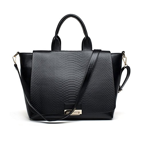 walcy-explosion-models-pu-leather-womens-handbagvertical-section-square-commuter-bag-hb880033