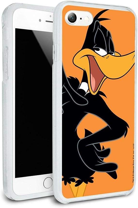 Bugs Bunny Looney Tunes Cartoon Funny 3 iphone case