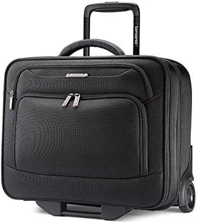 Samsonite Xenon Mobile Office Laptop