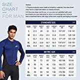 ZIONOR Full Body Sport Rash Guard Dive Skin Suit