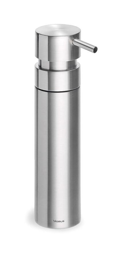 Blomus 68615 Nexio - Dispensador de jabón