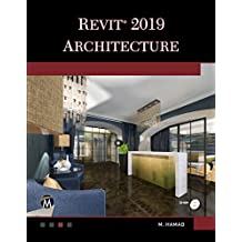 Revit 2019 Architecture