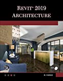 img - for Autodesk Revit 2019 Architecture book / textbook / text book