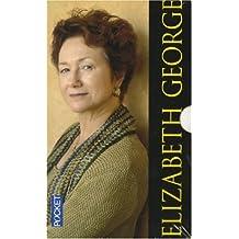 Elisabeth george -coff.3vols