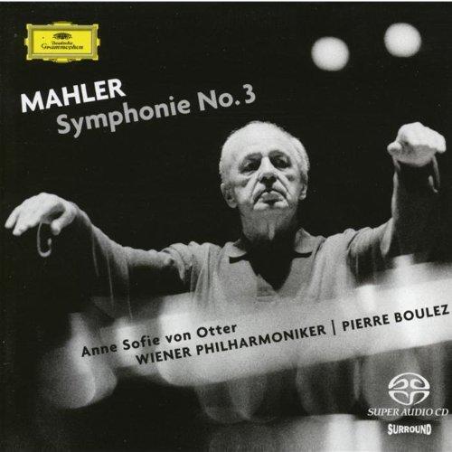Symphony 3 (Ms) (Sl)                                                                                                                                                                                                                                                                                                                                                                                                <span class=