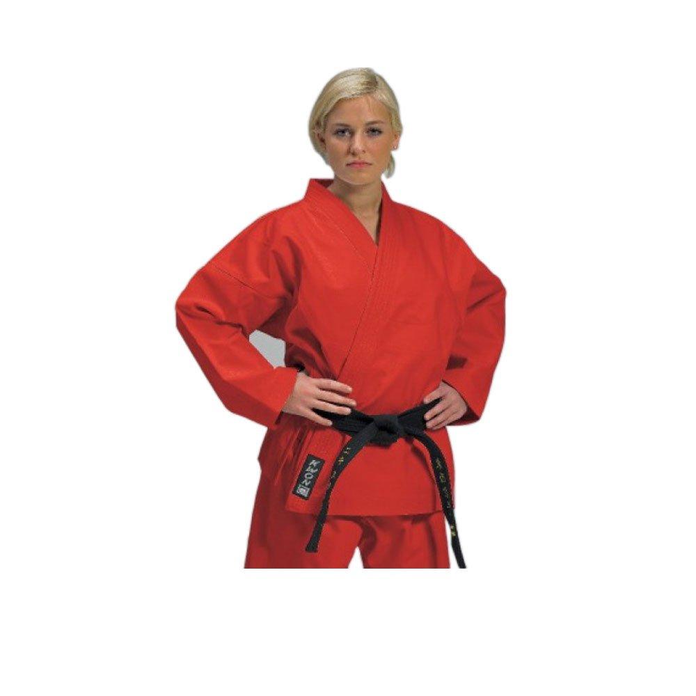 Kwon SV Jacke Specialist 180 cm