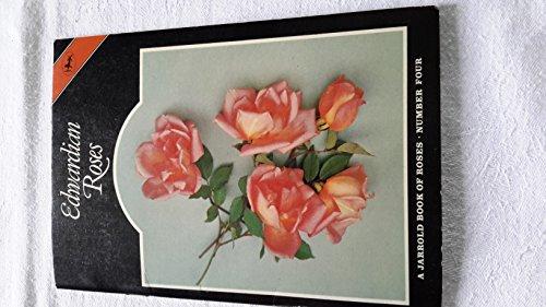 Edwardian Roses (Edwardian Rose)