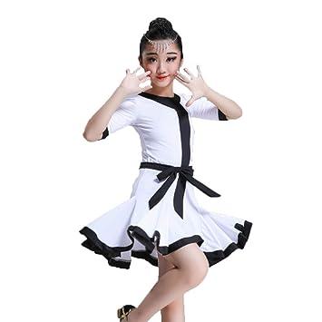 Vestidos de Baile de Ballet Traje de Baile - Competencia de Baile ...