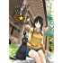 Flying Witch Vol. 1