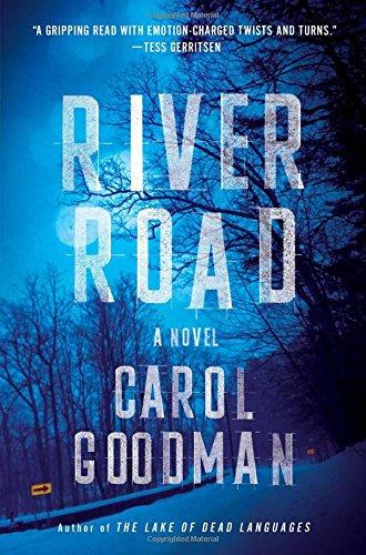Image of River Road: A Novel