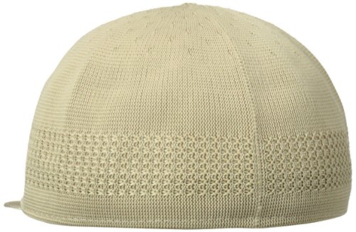 Kangol Men s Tropic Ventair Space Cap at Amazon Men s Clothing store  461a5fc60f8